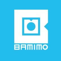 Logo bamimo