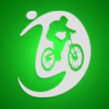 Logo Bang John