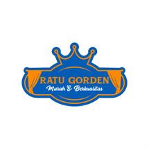 Logo Ratu Gorden