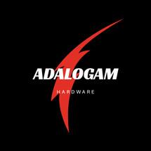 Logo adalogam