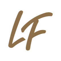 Logo Les Femmes Official