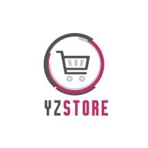 Logo Yz Store