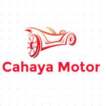 Logo Cahaya Motor Garage 1