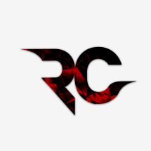 Logo Rizqi Corner