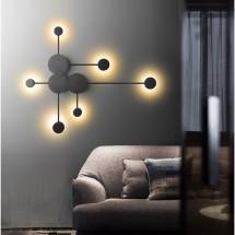 Logo galleria gorden lighting