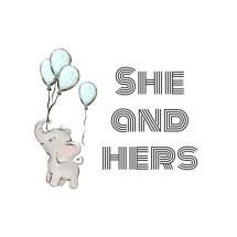 Logo Sheandhers