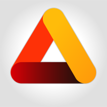 Logo arkadiaserbada