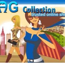 Logo Ag Collection