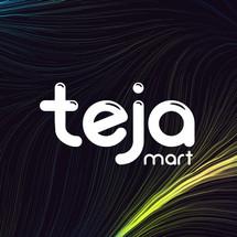 Logo TejaMart