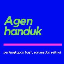 Logo agen handuk