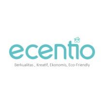 Logo ecentio Official Store
