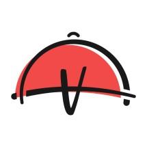 Logo Dapua AmaVie
