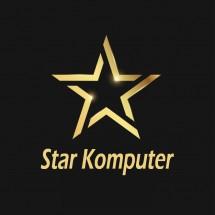Logo starkomp365