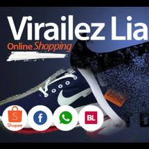 Logo virailezlia
