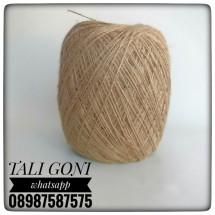 Logo Tali Goni