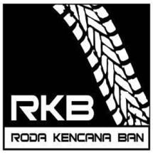 Logo Roda Kencana Ban Cimahi