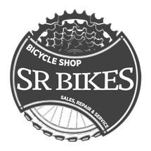 Logo SR Bikes