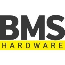 Logo BMS Hardware