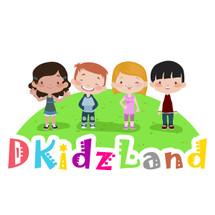 Logo Dkidzland