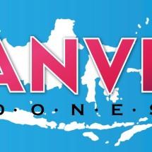 Logo Hanven