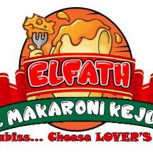 Logo elfathshop