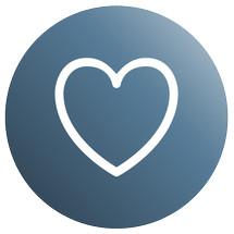 logo_asmaraku