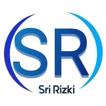 Logo Sri Rizki
