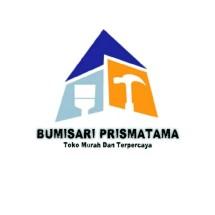 Logo bumisariprismatama