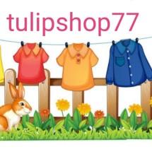 Logo Tulipshop77