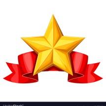 Logo AlatPekerjaan