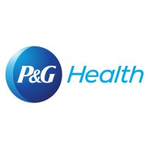 Logo P&G Health