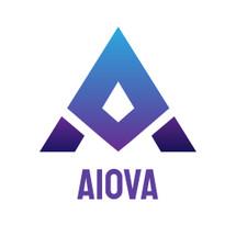 Logo AIOVA