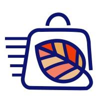 Logo Belanja Online Obat