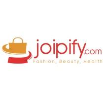 Logo Joipify