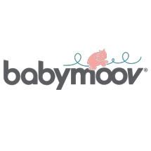 Babymoov Indonesia Brand