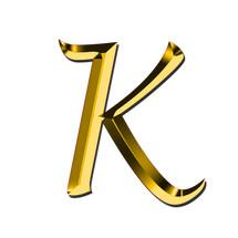 Logo keijistore924