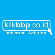 Logo KlikBBP