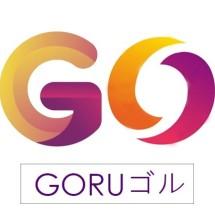 Logo goru