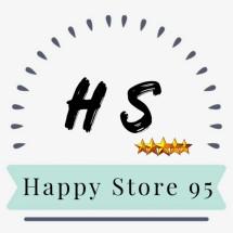Logo happystore95
