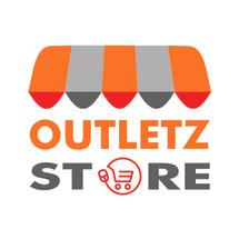 Logo Outletz Store