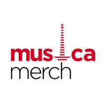 Logo Musica Studios