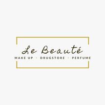 Logo LeBeaute Shop