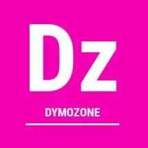 Logo DymoZone