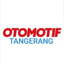Logo otomotif tangerang