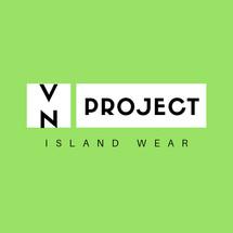 Logo Vnproject