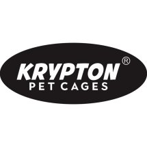 Logo KRYPTON-