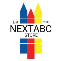 Logo NextABC