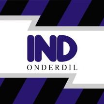 Logo IND Onderdil