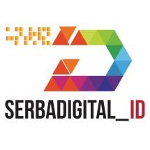 Logo serbadigital-id
