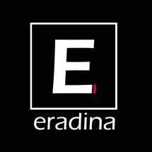 Logo Eradina